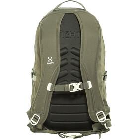 Haglöfs Tight Backpack Medium 20l olive